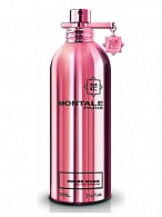 MONTALE ROSES MUSK - парфюмерная вода
