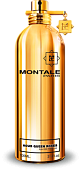 MONTALE AOUD QUEEN ROSES- парфюмерная вода