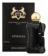 Parfums de Marly Athalia - Парфюмерная вода