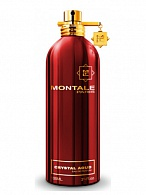 MONTALE CRYSTAL AOUD - парфюмерная вода