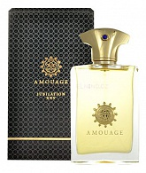 Amouage Jubilation XXV For Man - Парфюмерная вода