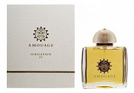 Amouage Jubilation XXV For Woman - Парфюмерная вода