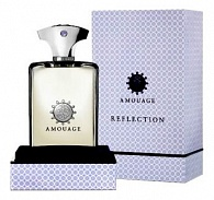Amouage Reflection For Men - Парфюмерная вода