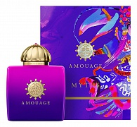 Amouage Myths For Woman - Парфюмерная вода