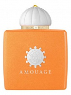 Amouage Beach Hut For Woman - Парфюмерная вода
