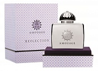 Amouage Reflection For Woman - Парфюмерная вода