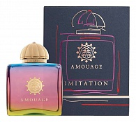 Amouage Imitation For Woman - Парфюмерная вода