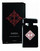 Initio Parfums Prives Divine Attraction - Парфюмерная вода