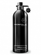 MONTALE STEAM AOUD - парфюмерная вода