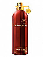 MONTALE RED AOUD  - парфюмерная вода