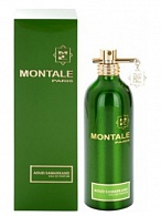 MONTALE AOUD SAMARKAND - парфюмерная вода