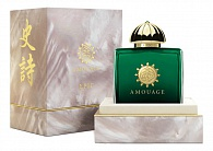 Amouage Epic For Woman - Парфюмерная вода