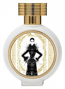 Haute Fragrance Company Beautiful & Wild - Парфюмерная вода