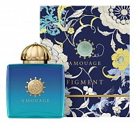 Amouage Figment For Woman - Парфюмерная вода