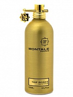 MONTALE TAIF ROSES - парфюмерная вода