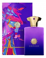 Amouage Myths For Man - Парфюмерная вода