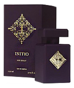 Initio Parfums Prives Side Effect - Парфюмерная вода