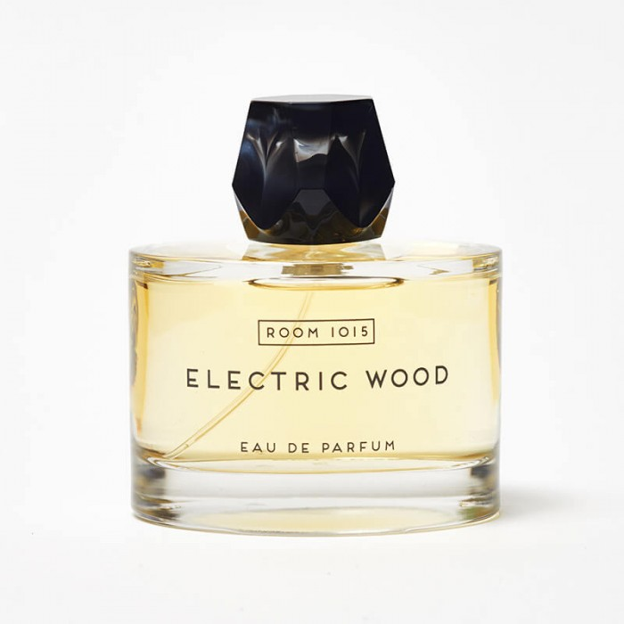 electric-wood-eau-de-parfum2.jpg