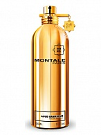 MONTALE AOUD DAMASCUS - парфюмерная вода