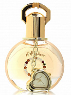M. Micallef WATCH eau de parfum - пробник 10 мл