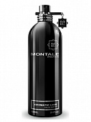 MONTALE AROMATIC LIME - парфюмерная вода