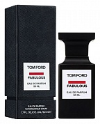 TOM FORD FUCKING FABULOUS - парфюмерная вода