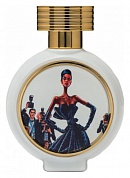 Haute Fragrance Company Black Princess - Парфюмерная вода
