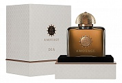 Amouage Dia For Woman - Духи