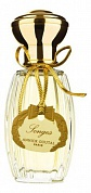 Annick Goutal Songes - Парфюмерная вода