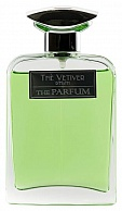 The Parfum The Vetiver D'Hait - Ветивер ди Гаити Парфюмерная вода