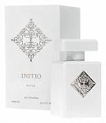 Initio Parfums Prives Rehab - Парфюмерная вода