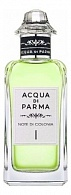 Acqua Di Parma Note di Colonia I - Одеколон