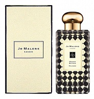 Jo Malone Orange Bitters - Одеколон