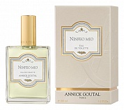 Annick Goutal Ninfeo Mio for Men - Туалетная вода