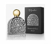M. Micallef SECRET OF LOVE SENSUAL eau de parfum - парфюмерная вода