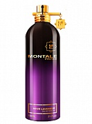MONTALE AOUD LAVENDER - парфюмерная вода