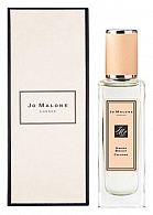 Jo Malone Ginger Biscuit - Одеколон