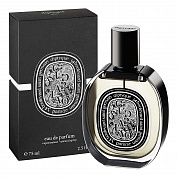 Diptyque Oud Palao - Парфюмерная вода