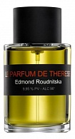 Frederic Malle Le Parfum de Therese - парфюмерная вода