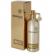 MONTALE PURE DAHAB - парфюмерная вода