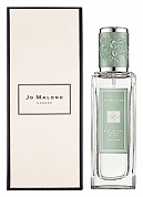 Jo Malone Lily Of The Valley & Ivy - Одеколон