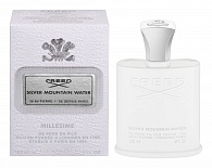 Creed Silver Mountain Water - Парфюмерная вода