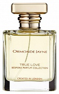 Ormonde Jayne True Love - Духи