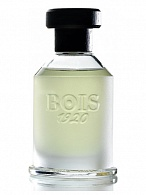 BOIS 1920 YOUTH Magia eau de toilette - туалетная вода