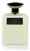 The Parfum The Artist De Paris - Артис де Пари Парфюмерная вода