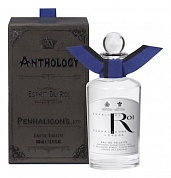 Penhaligons Anthology Esprit Du Roi - Туалетная вода