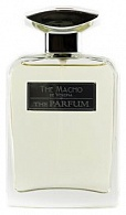 The Parfum The Macho De Verona - Мачо де Верона Парфюмерная вода