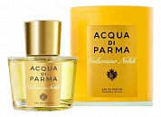 Acqua di Parma Gelsomino Nobile - Парфюмерная вода