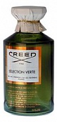 Creed Selection Verte - Парфюмерная вода