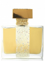 M. Micallef YLANG IN GOLD eau de parfum - парфюмерная вода